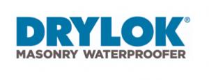 Drylock-Logo