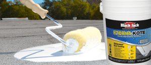 eternakote-waterproofing