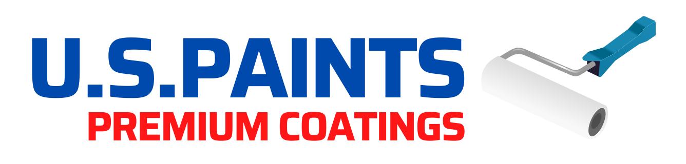US Paint Systems Ltd